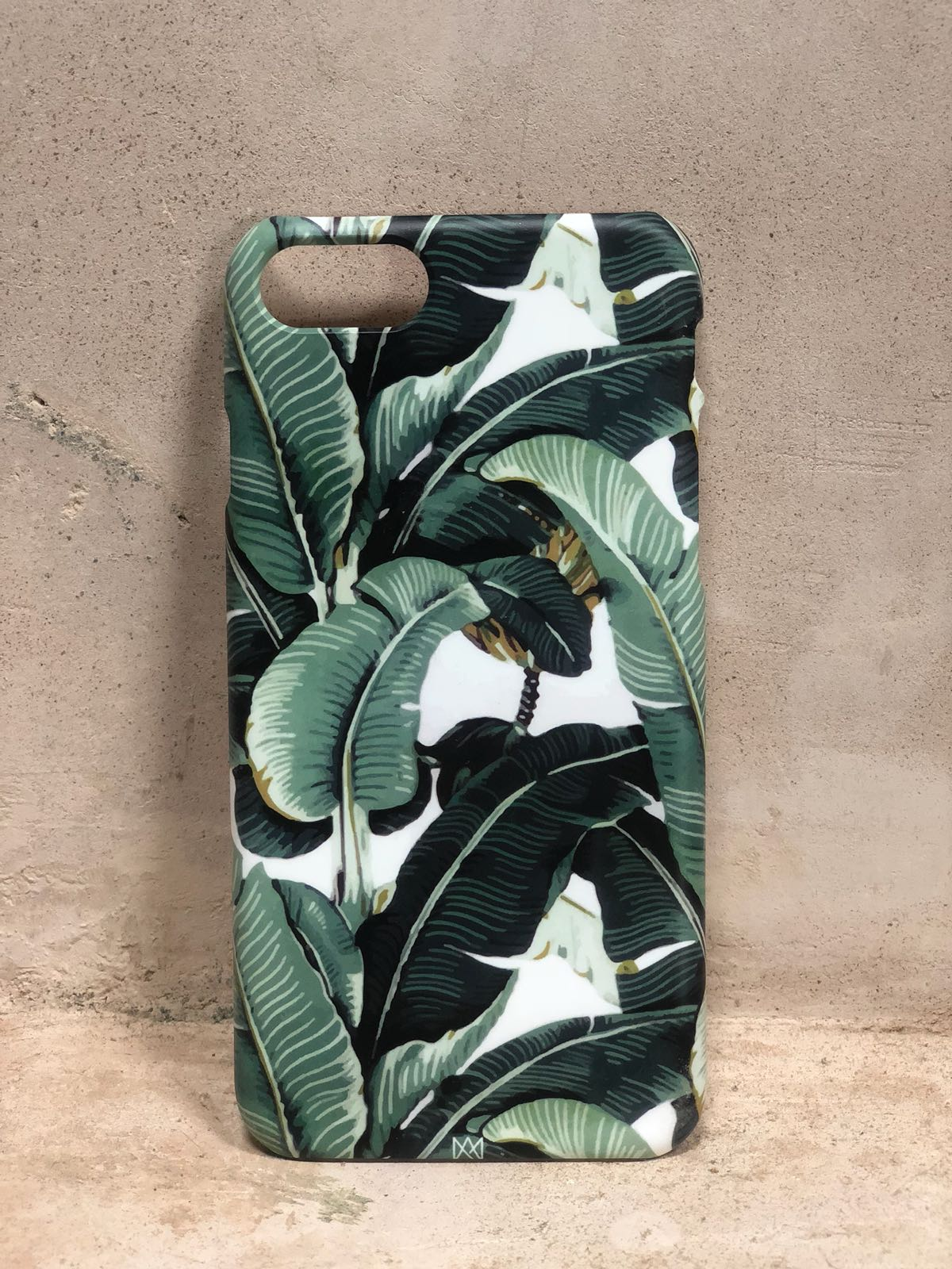 Case App phone case