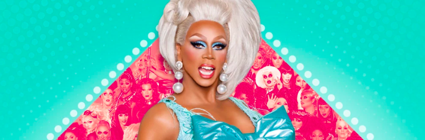 Drag Race review