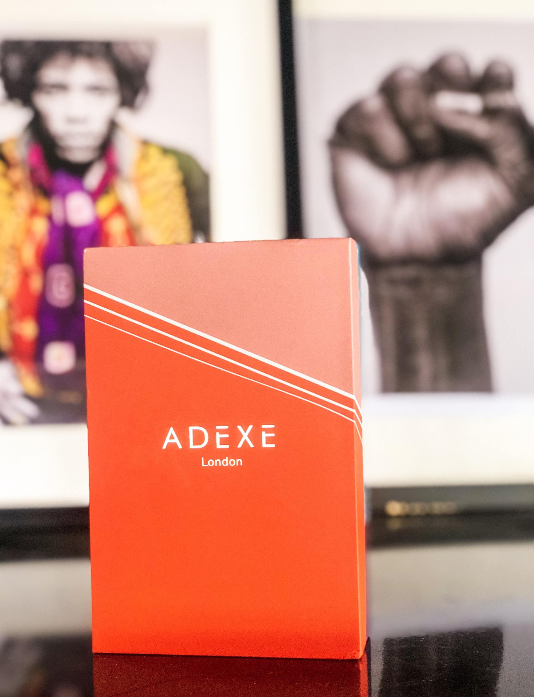 Adexe