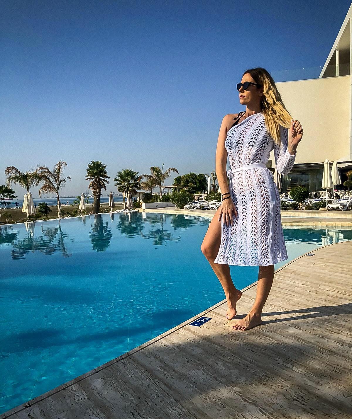 Cyprus Lebay Hotel