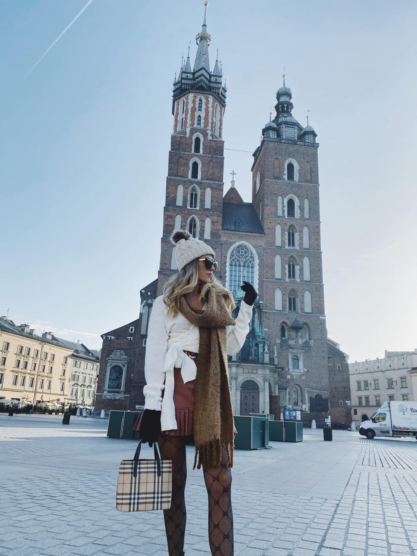 2 nights in Krakow: City guide